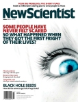 1362756393_new-scientist-9-march-2013-uk1