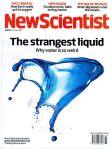 451px-New_Scientist_6_Feb_2010