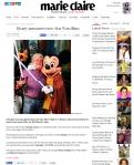 Disney announces new Star Wars films Marie Claire