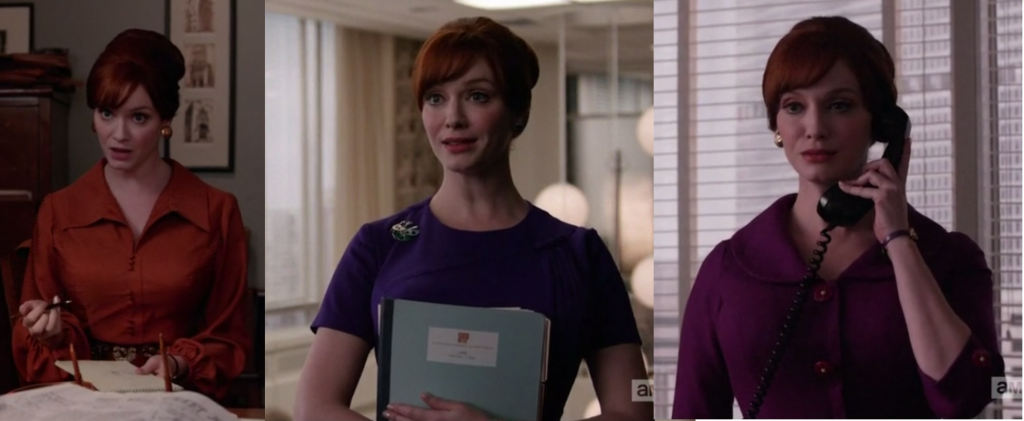 mad-men-season-seven-joan-holloway-christina-hendricks