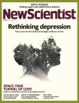 newscientist-dizi