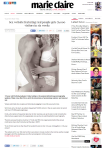 Sex website featuring real people gets 76 000 visitors in six weeks Marie Claire