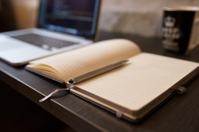 writing, writer, banbury, oxfordshire, sarah musgrove